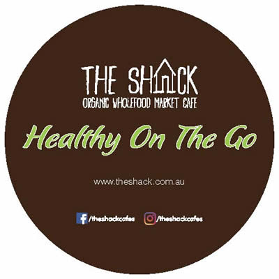 The shack sticker2