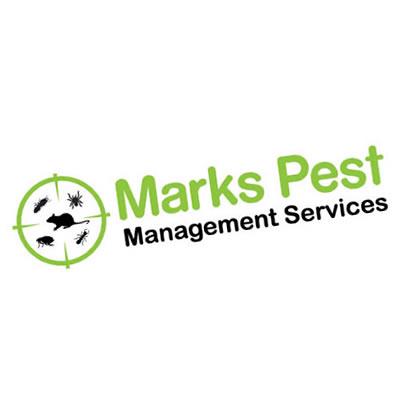 marks pest